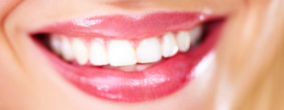 Cosmetics Dentist